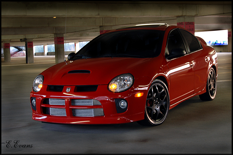 1000 images about srt 4 on pinterest dodge dodge. Black Bedroom Furniture Sets. Home Design Ideas
