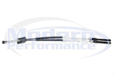 Mopar OEM Shifter Cables, 03-05 Neon SRT-4