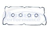 Mopar OEM Valve Cover Gasket & Tube Seals, 03-05 Neon SRT-4 / 03-07 PT Cruiser GT