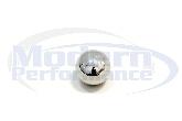 MPx Polished Shift Knob, 95-05 Neon