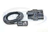 *REDUCED PRICE* Sprint Booster V2 Throttle Enhancer (Auto Trans), 07-12 Caliber