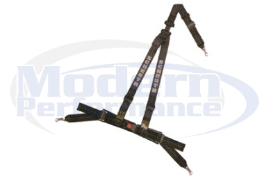 Schroth 3 Point / 4 Point Safety Harnesses, Seats & Harnesses: Store