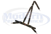 Schroth 3 Point / 4 Point Safety Harnesses