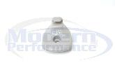 Mopar OEM Visor Clip, 95-05 Neon/SRT-4