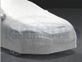 Mopar Car Cover, 2013-16 Dart