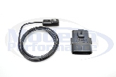 *REDUCED PRICE* Sprint Booster V2 Throttle Enhancer (Manual Trans), 08-10 Cobalt SS