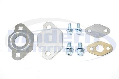 MPx EGR Block Off Kit, 95-99 Neon 2.0L DOHC