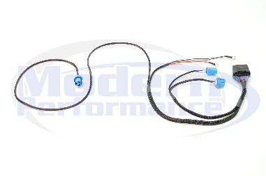 kinnettic kreations headlight rewire harness 95 05 neon lights bulbs store name
