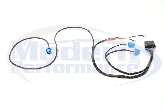 Headlight Rewire Harness, 95-05 Neon