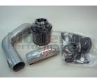 AEM Air Intake, 05-10 Cobalt 2.2L