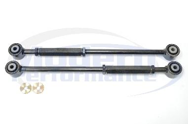 Mopar Performance Adjustable Rear Control Arms, 1995-05 Neon