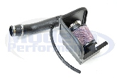 K&N Air Intake, 08-09 Caliber SRT-4