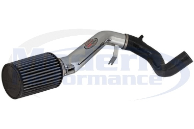 AEM Cold Air Intake, 08-10 Cobalt SS