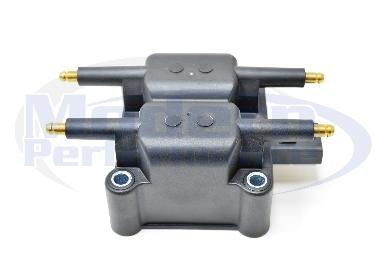 Granatelli Ignition Coil Pack, 96.5-05 Neon / 01-10 PT Cruiser
