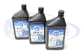 Mopar Transmission Fluid (ATF+4), 08-09 Caliber SRT-4