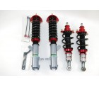 Megan Coilover Suspension, 07-12 Caliber
