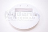 Aeroforce White Faceplate