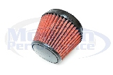 AEM Air Intake DryFlow Replacement Filter, 08-09 Caliber SRT-4