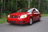 05-10 Chevrolet Cobalt 2.2L
