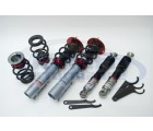 Megan Coilover Suspension, 05-10 Cobalt / 05-11 HHR