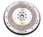 Clutch Masters Lightweight Flywheel, 05-07 Cobalt SS