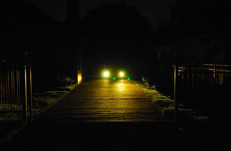 Piaa Fog Lamp Or Driving Lamp Kit 03 05 Neon Srt 4